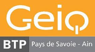 GEIQ BTP Pays de Savoie